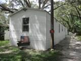 2902 Irene Street - Photo 1