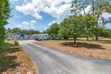 13042 Tarpon Springs Road - Photo 53