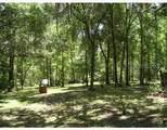 32830 Darby Trail - Photo 1
