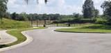 15335 Fishhawk Heights Run - Photo 1