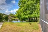 4220 Arborwood Lane - Photo 49
