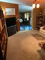 3810 Campbell Creek Place - Photo 18
