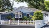 513 Richmond Street - Photo 1