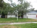7815 Capwood Avenue - Photo 1