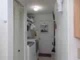 7815 Capwood Avenue - Photo 13