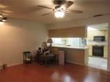 7815 Capwood Avenue - Photo 5