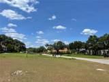 3313 Chase Jackson Branch - Photo 4