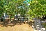 6116 Woodale Drive - Photo 1