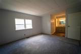 6116 Woodale Drive - Photo 11