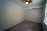6116 Woodale Drive - Photo 18