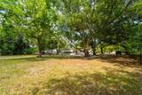 6116 Woodale Drive - Photo 2