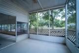 6116 Woodale Drive - Photo 20