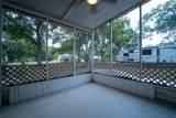 6116 Woodale Drive - Photo 21