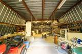 6116 Woodale Drive - Photo 23