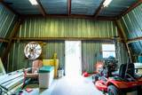 6116 Woodale Drive - Photo 25