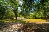 6116 Woodale Drive - Photo 26