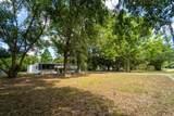 6116 Woodale Drive - Photo 3