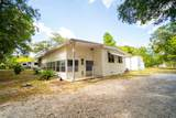 6116 Woodale Drive - Photo 4