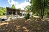 6116 Woodale Drive - Photo 5