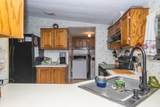 36351 Bonney Drive - Photo 11