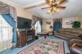 36351 Bonney Drive - Photo 6