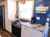 5423 Comanche Street - Photo 10