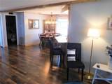 5423 Comanche Street - Photo 28