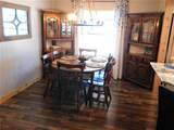 5423 Comanche Street - Photo 30