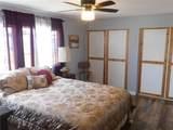 5423 Comanche Street - Photo 33