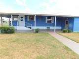 5423 Comanche Street - Photo 5