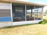 5423 Comanche Street - Photo 52