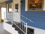 5423 Comanche Street - Photo 6