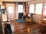 5423 Comanche Street - Photo 7