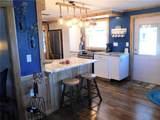 5423 Comanche Street - Photo 9