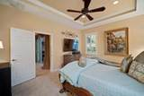 14904 Swiftwater Way - Photo 17