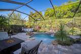 14904 Swiftwater Way - Photo 37