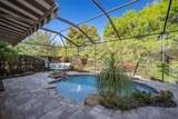 14904 Swiftwater Way - Photo 40