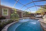 14904 Swiftwater Way - Photo 41