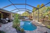 14904 Swiftwater Way - Photo 42