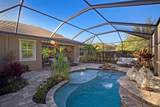 14904 Swiftwater Way - Photo 43