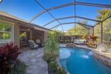 14904 Swiftwater Way - Photo 44