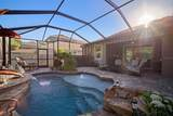 14904 Swiftwater Way - Photo 45