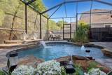 14904 Swiftwater Way - Photo 46