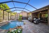 14904 Swiftwater Way - Photo 47