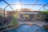 14904 Swiftwater Way - Photo 48