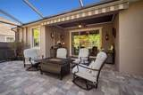 14904 Swiftwater Way - Photo 49
