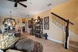 14904 Swiftwater Way - Photo 55