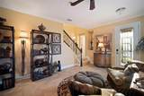 14904 Swiftwater Way - Photo 57