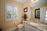 14904 Swiftwater Way - Photo 58