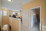 14904 Swiftwater Way - Photo 60